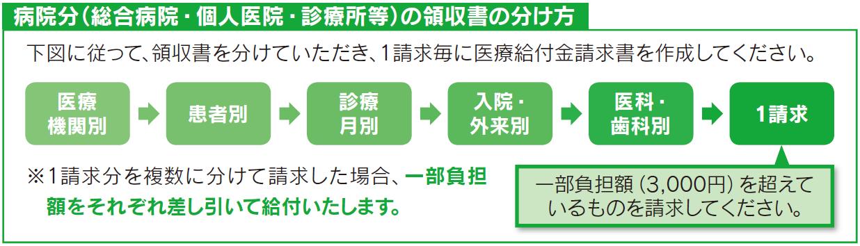 gojo_seikyu_wakekata